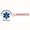 AA-Ambulances-Dinannaises
