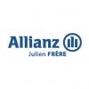 B-Allianz