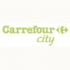 B-Carrefour-city