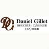 B-Daniel-Gillet