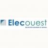 B-Elecouest