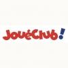 B-Joué-club
