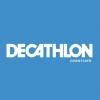 B-décathlon