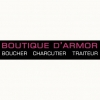 C-Boutique-dArmor