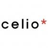 C-Celio