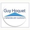 C-Guy-Hocquet