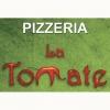 C-La-Tomate