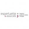 C-esperluette