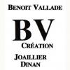 D-BV-Creation
