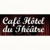 D-Cafe-du-theatre