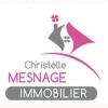 D-Christelle-Mesnage