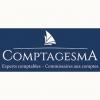 D-Comptagesma