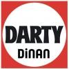 D-Darty