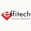 D-Effitech