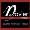 D-Navier