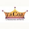 D-Tacoa