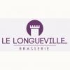 D-longueville