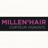 D-millen-hair