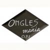 D-ongle-mania