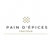 D-pain-depices