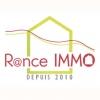 D-rance-immo