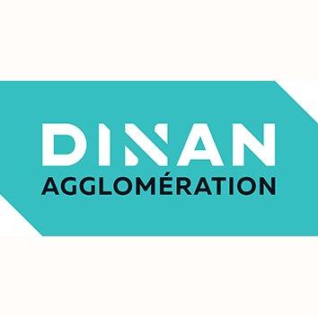AA-dinan-agglomeration