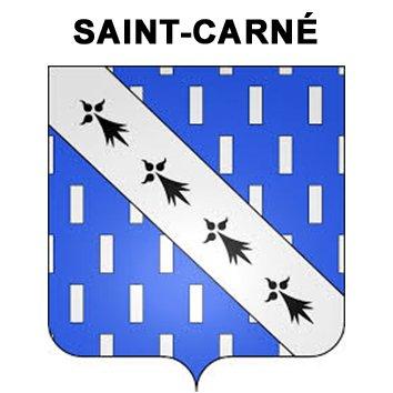 B-saint-carne