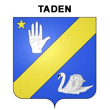 B-taden