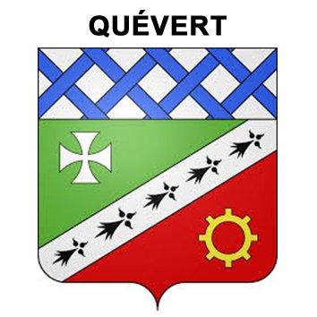 b-quevert