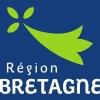 AAAA-region-bretagne
