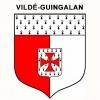 B-Vilde-guingalan