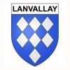 b-lanvallay